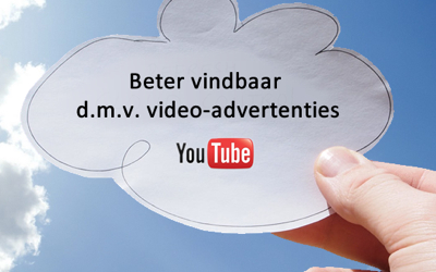Video Advertenties