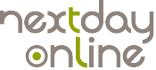 Next Day Online – Online Uitgever & Internet Consultancy