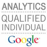 analytics individual