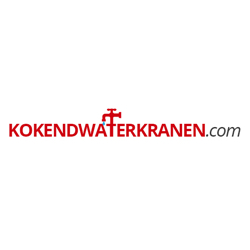 kokendwaterkranen logo
