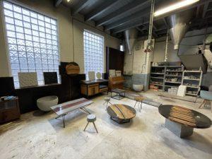 showroom-deventer-industrial-1
