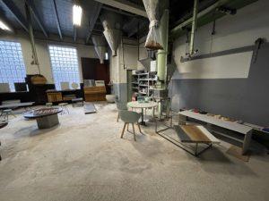 showroom-deventer-industrial-2